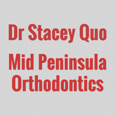 DrStaceyQuoDDS